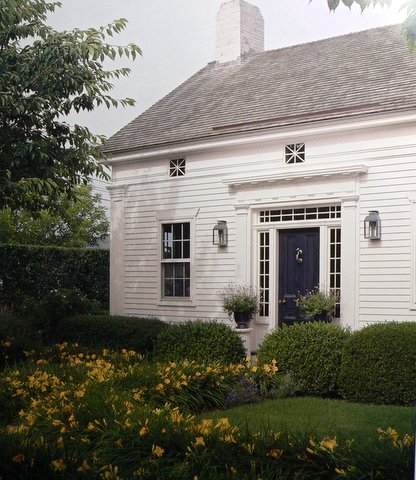 Middlesex House, Nantucket